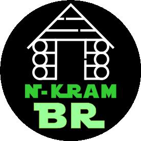 N-Kram-BR