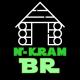 Logo N-Kram-BR
